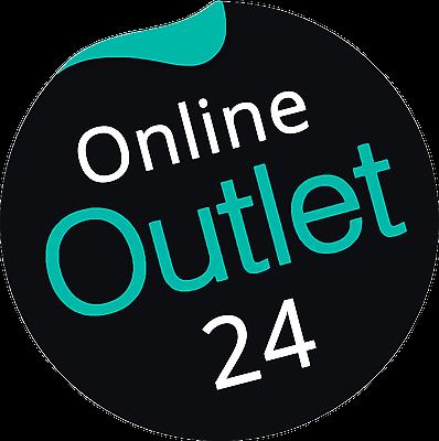 Online Outlet 24