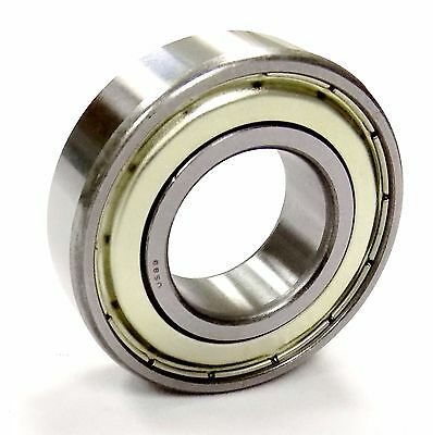 12 Inch-ball-bearing-r8zz-shielded-bearing-r8z-r8-z-2z Precision3p216ip
