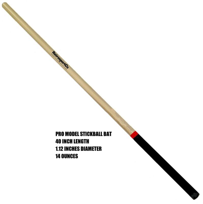 RetroSport Stickball Bat Brand New