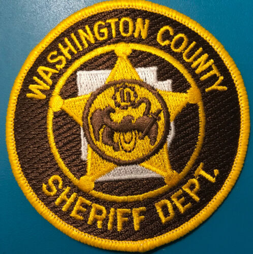 Washington County Sheriff Arkansas Patch