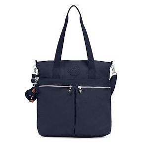 Kipling large tote and small cross body