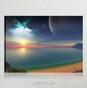 Alba 3d quadro stampe quadri moderni arredamento - Stampe e quadri ikea ...