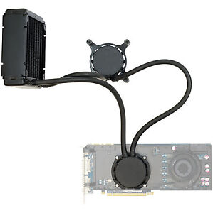 Asetek-760GC-Combo-Liquid-Cooler-for-NVIDIA-GTX-470-480-570-580
