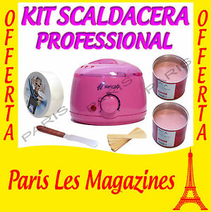 SCALDACERA-PROFESSIONALE-KIT-IL-TOP-OFFERTISSIMA