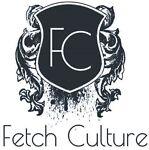 Fetch Culture
