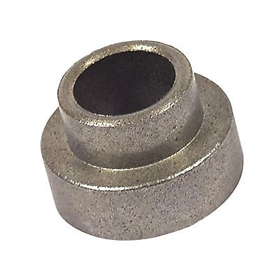 Briggs and Stratton 7012114SM Bushing, Differential