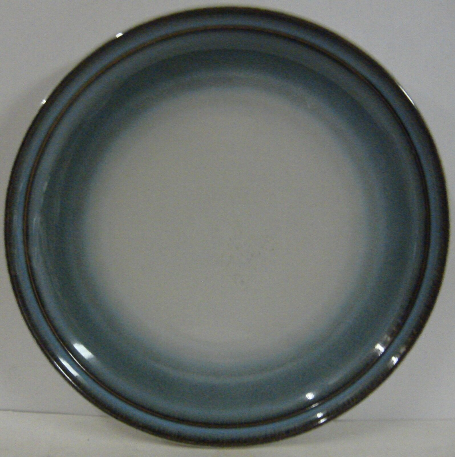 "Noritake SORCERER Salad Plate (8-1/4"") Multiple Available GREAT CONDITION!"
