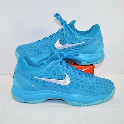 41f903c03a317 Shoes - Womans Nike Shoes - 6 - Trainers4Me