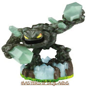 Skylanders Spyro's Adventure Prism Break