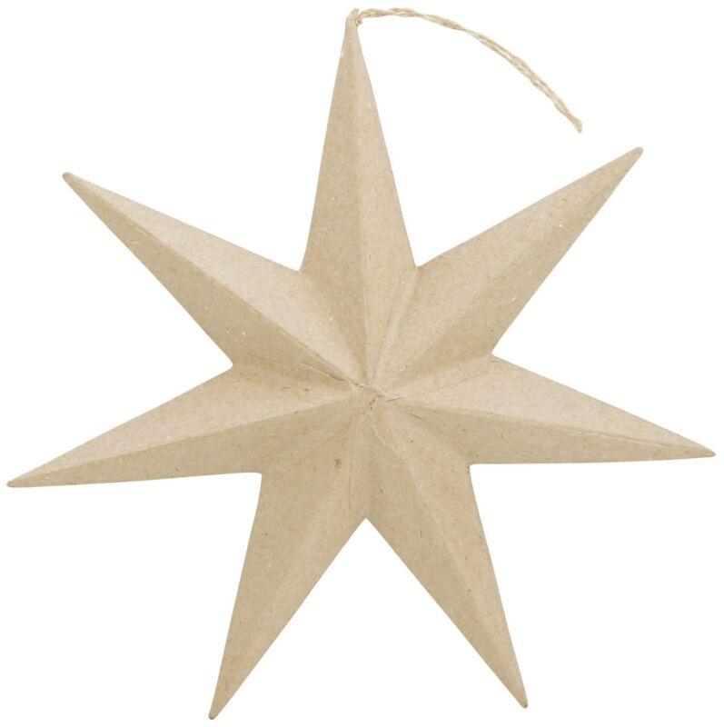 Decopatch Star-