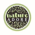 Nature Adore