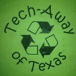 Tech-Away of TX