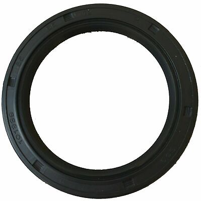 Linde Lsimmerring 2 Pcs 65x85x12 - Steering Axle - Stapler - No. 0009280341