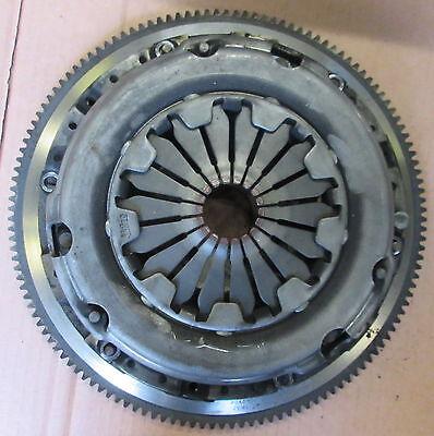 Genuine Used MINI Twin Mass Flywheel for Petrol R56 R55 R57 R58 (N12) - 7561765