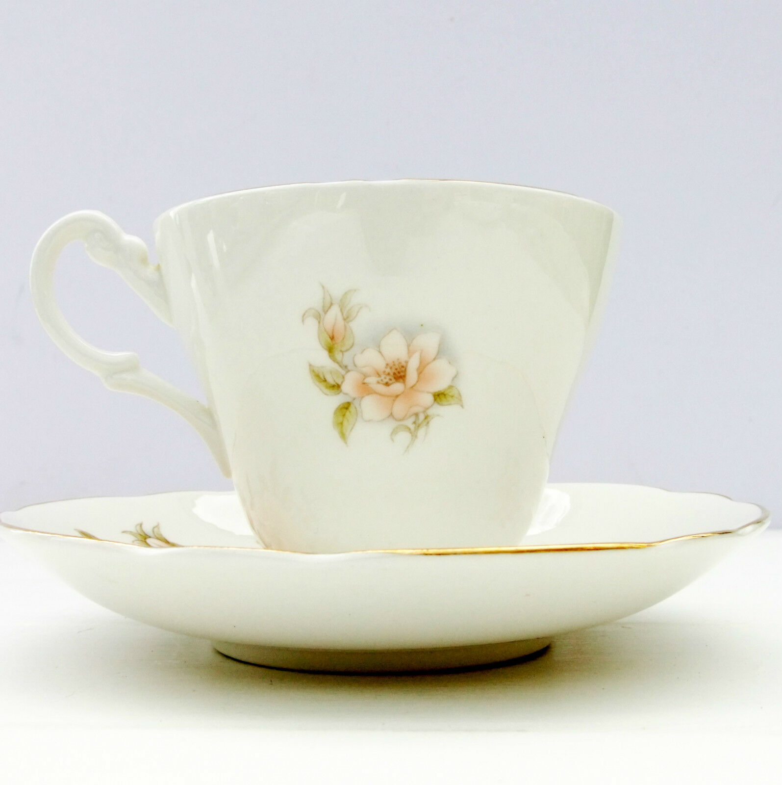 year dating royal stuart bone china