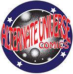 Alternate Universe Comics