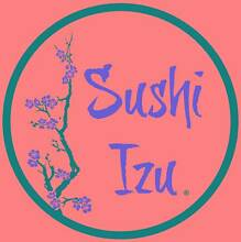 Want To Be Your Own Boss? Sushi Izu Orientation Day! Enroll Now! Alexandria Inner Sydney Preview