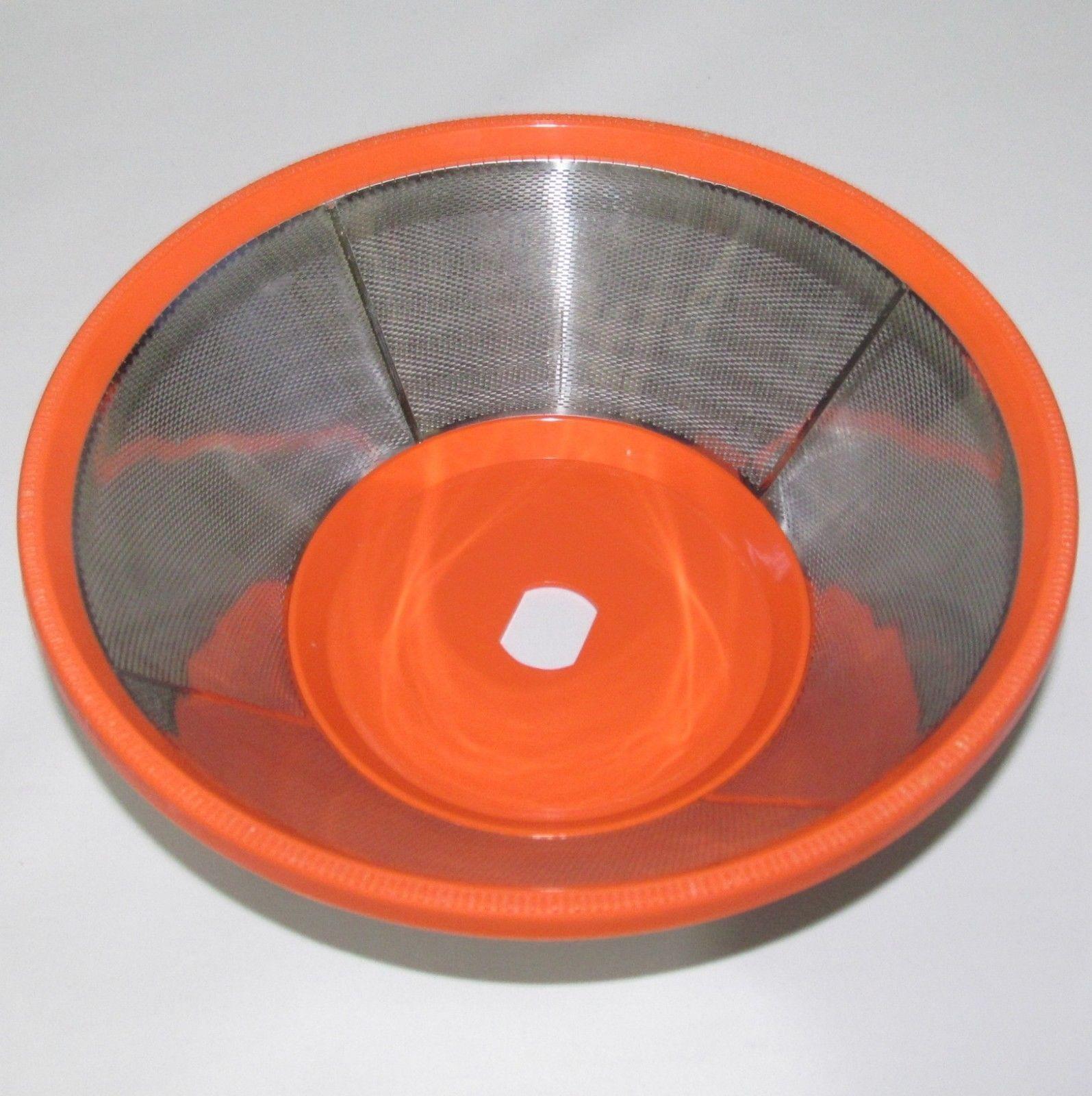 brand new filter for jack lalanne power