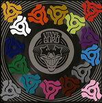 vinyl*guru