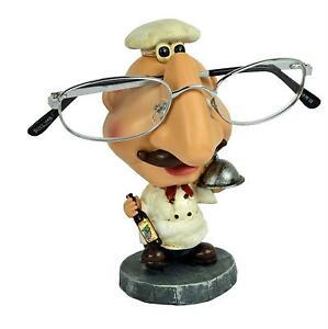 glasses holder ebay