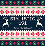 STYLISTIC STORE