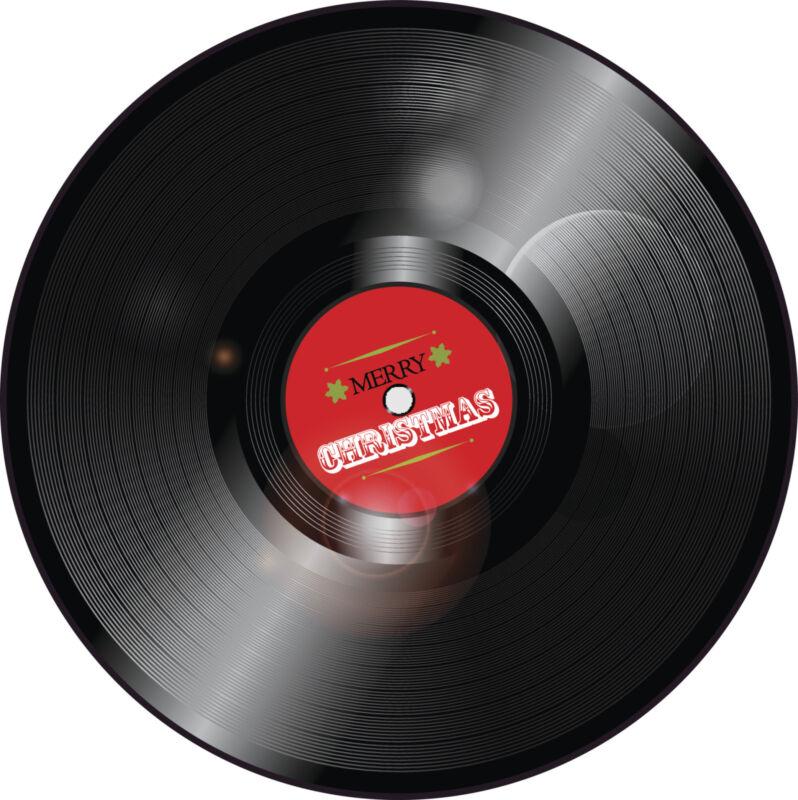 Der Zustand ist entscheidend bei alten Schallplatten. (Foto: Thinkstock)