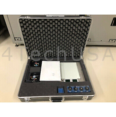 Universal Instruments Gsm Calibration Kit 45235205