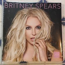 Britney Spears 2021