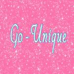 go-unique