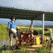 Mobile Mechanic Mareeba Tablelands Preview