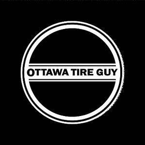 Ottawa Tire Guy and Installation Service