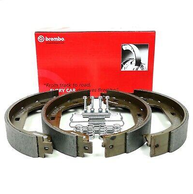Warnkontakt Bremsbelagverschleiß für Bremsanlage Vorderachse ATE 24.8190-0071.2