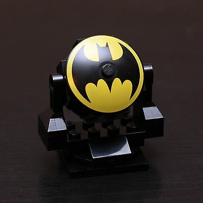 Image result for lego bat signal