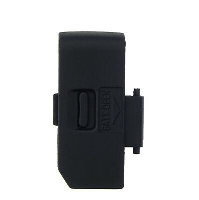 Batteriefachdeckel Canon EOS 450D 500D 1000D Battery Door Cover