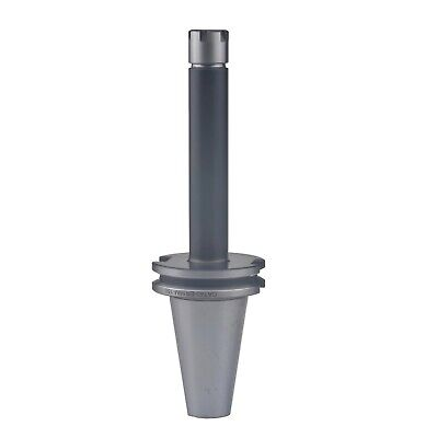 New 58-11 Cat40 Er16m 6 Collet Chuck Tool Holders Clearance Usa Sell