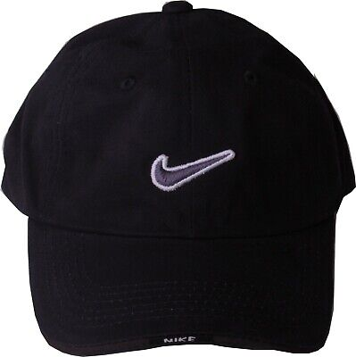 Nike Unisex Sports Cap