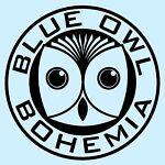 Blue Owl Bohemia