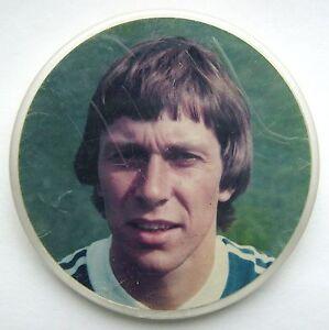 Ipswich-Town-1970s-Badge-Arnold-Muhren