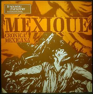 LP-JUDITH-REYES-cronica-mexicana-mexique-FOC-nm