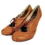 Vintage Shoes 5