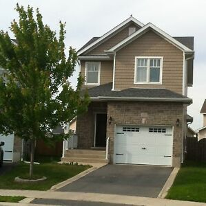 3 BD IN THE EAST END - GREAT FINISHES! FENCED YARD! 629 Walters