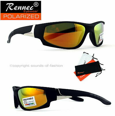 Gamakatsu G-Glasses Racer Amber Polbrille Polarisationsbrille Sonnenbrille