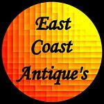 East Coast Antiques