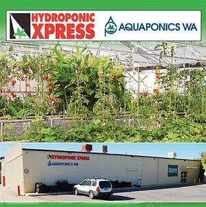 Hydroponic Shop in Canning Vale Canning Vale Canning Area Preview