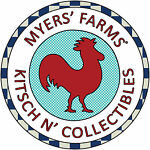 myersfarmskitschncollectibles