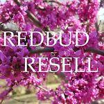 Redbud Resell