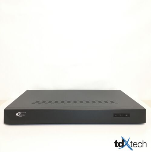(TDX211) i3 International HR16 16 Channel Video Coder