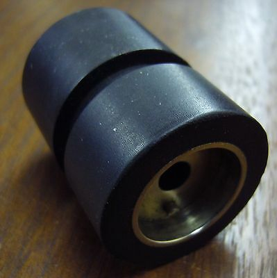 Kodak Microfilm Roller Assembly - 883807 - New Old Stock
