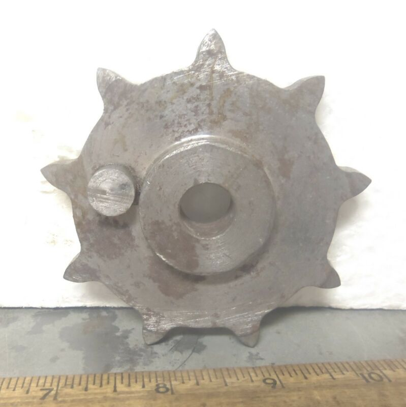 Tate Andale Inc. - Sprocket Wheel - P/N: 102025B (NOS)