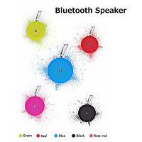 Y3 Wireless Bluetooth Speaker Outdoor Sport Portable Mini Waterproof - ng - ebay.co.uk